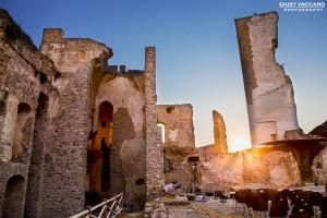 Castello dell'Emiro Misilmeri