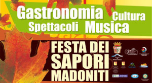 festa_sapori_madoniti