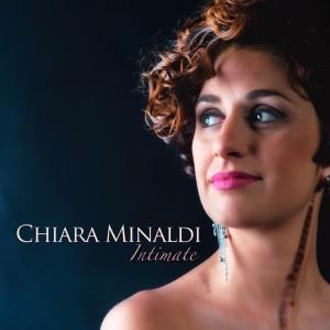 CHIARA MINALDI
