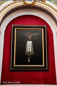 Cristo di Burgos