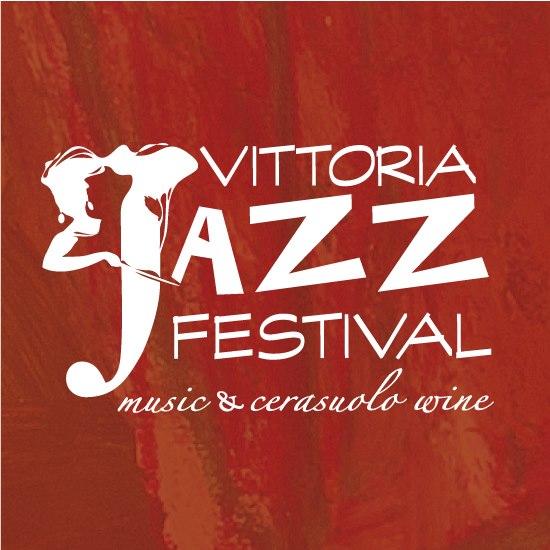 Vittoria Jazz Festival Music & Cerasuolo Wine 2014