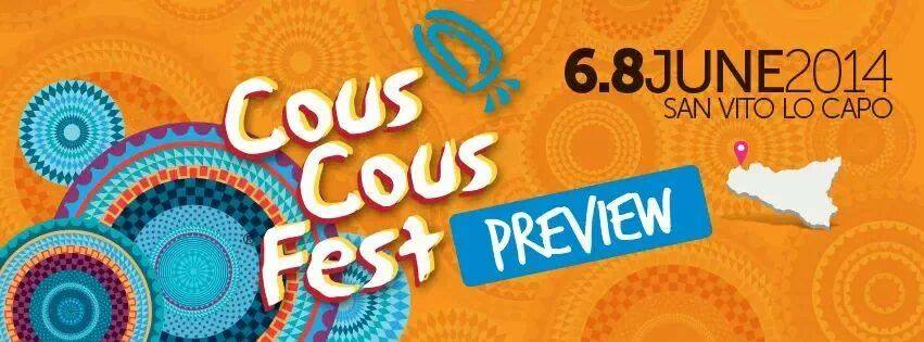 cous_cous_preview_2014