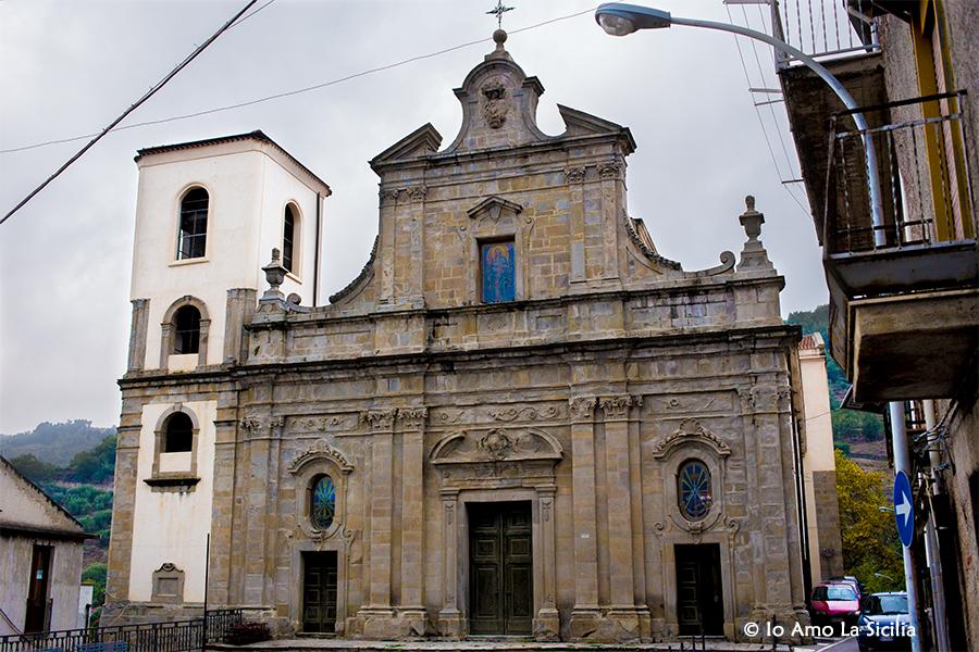 http://www.ioamolasicilia.com/il-castello-branciforti-a-raccuja/