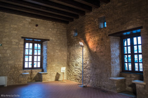 La stanza dellassassinio
