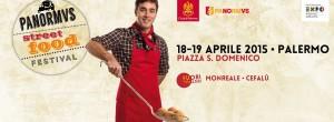 panormvs street food festival