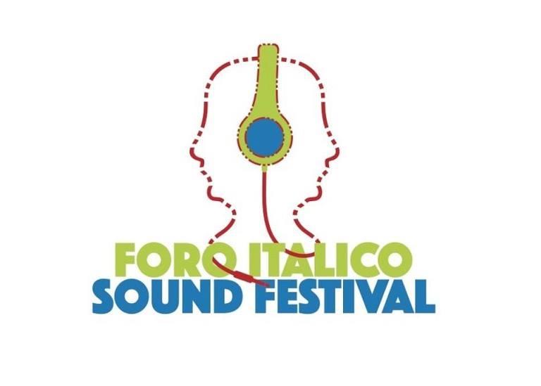 foro italico sound festival