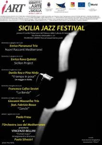 sicilia_jazz_festival