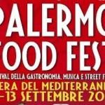 Palermo-food-fest