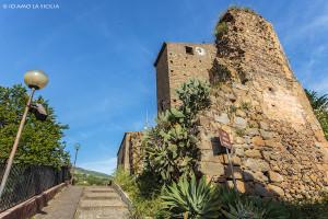 Castello di Sinagra