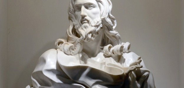 salvator-mundi1-bernini