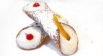 I 10 dolci siciliani da assaggiare almeno una volta nella vita