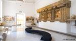 Museo Salinas a Palermo