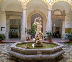 museosalinas
