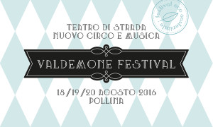 Valdemone-Festival-2016