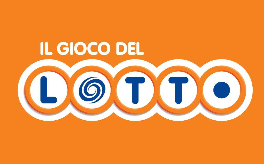 Gioco del lotto on tour: a Palermo 10 giorni di spettacoli e visite gratuite