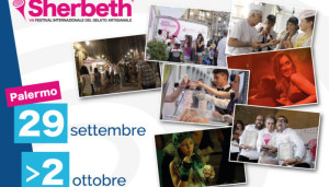 Sherbeth Festival 2016
