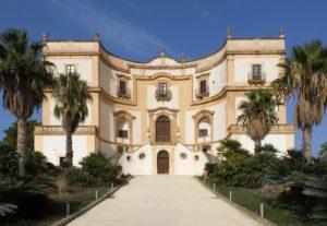 villa-cattolica-museo-guttuso