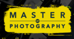 Parte dalla Sicilia la seconda edizione di Master of Photography