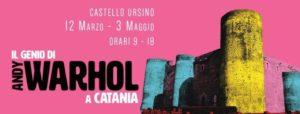 Il-genio-di-Andy-Warhol_-Catania-820x312