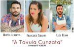 A Tavula cunzata: a Valverde tre pasticcieri rivisitano i dolci siciliani