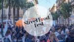 Palermo Street Food Fest dal 20 al 23 aprile 2017