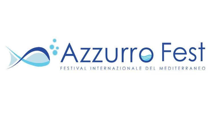 Azzurro-Fest