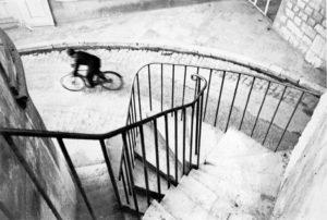 Henri Cartier Bresson Fotografo @ Palermo | Palermo | Sicilia | Italia