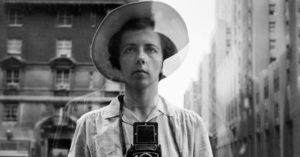 Vivian Maier – Una Fotografa Ritrovata @ Catania | Catania | Sicilia | Italia