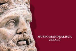Eracle ed il Tesoretto Bizantino a Cefalù @ Museo Mandralisca Cefalù | Cefalù | Sicilia | Italia