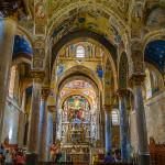 Chiesa-di-Santa-Maria-dellAmmiraglio-Chiesa-della-Martorana