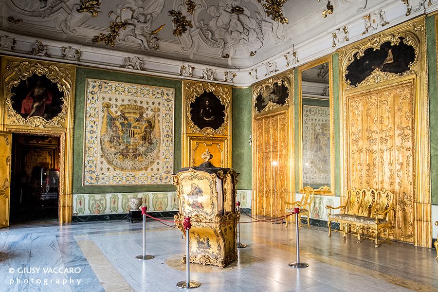 07-Palazzo-Alliata-di-Villafranca