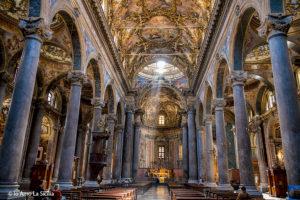 03-Chiesa-di-S.-Giuseppe-dei-Teatini-Palermo