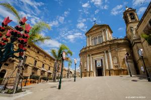 Sambuca-di-Sicilia-Chiesa-del-Carmine