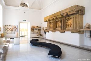 Museo-Salinas-di-Palermo