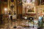 Casa Museo di Palazzo Mirto a Palermo