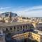 Dove vedere e fotografare Palermo dall'alto: ecco i luoghi più panoramici della città