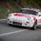 Targa Florio Historic Rally 2013