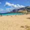 La spiaggia di Mondello ed il suo delizioso borgo marinaro