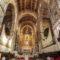 La Palermo arabo-normanna: il duomo di Monreale