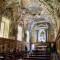 Oratorio San Giuseppe dei Falegnami: piccolo tesoro di arte barocca