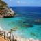 Le 10 più belle spiagge della Sicilia