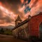 Chiesa Magazzeni S. Alfio