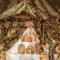 Festa di S. Giuseppe in Sicilia