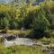 50 sfumature di Nebrodi: colori e sapori del parco più grande di Sicilia