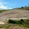 Il Cretto di Burri: nella valle del Belice la più grande opera di Land Art al mondo