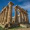 10 cose assolutamente da vedere in Sicilia