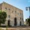 Il Castello della Zisa a Palermo