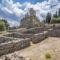 Tindari: il santuario, la città antica e la laguna