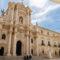 Cosa vedere a Siracusa e ad Ortigia: viaggio tra arte greca e barocco