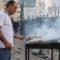 Street food Palermo: ecco cosa mangiare
